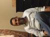 Shahid 09182013