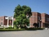 uet building.JPG