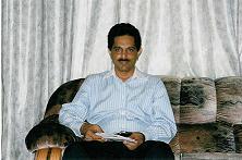afzal2001.jpg
