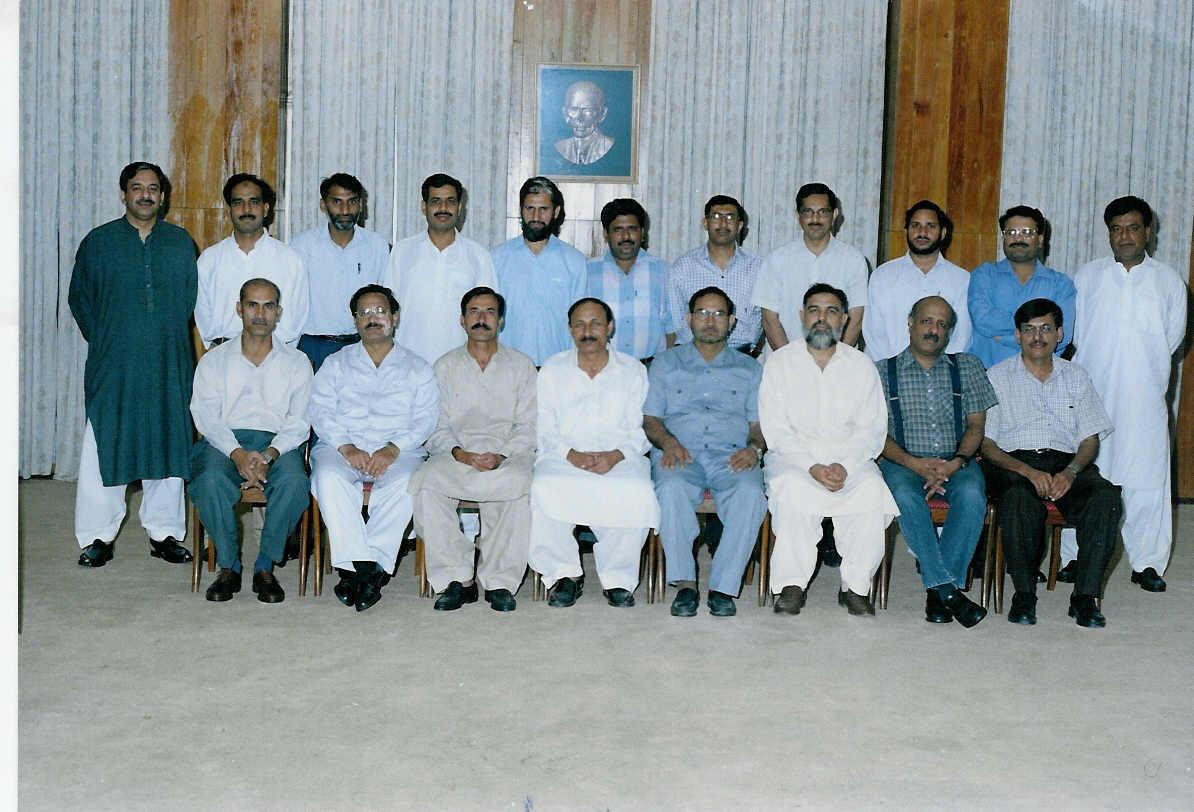 reunion2001.jpg